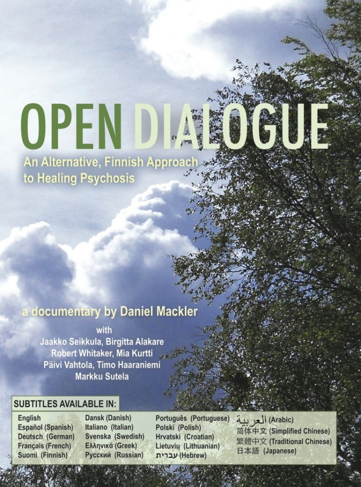 open-dialogue_image_larger